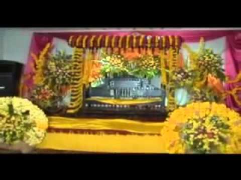 BAAGHON MEIN BAHAAR AAYI HOTHON PE - UL BY ANIL BHALLA