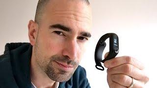 Xiaomi Mi Band 3 | Forget Fitbit