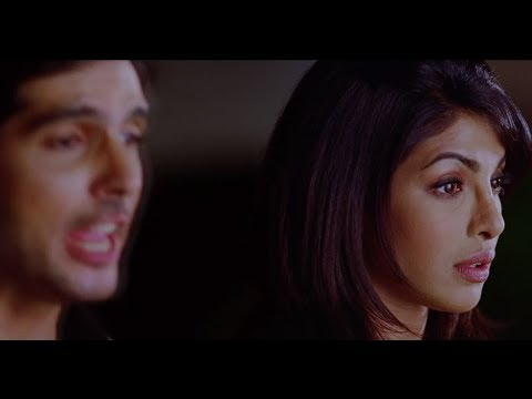 Zayed Khan's Biggest Surprise | Anjaana Anjaani
