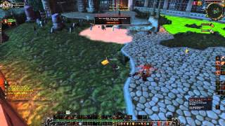 World of Warcraft - Check it out!