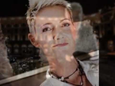Marie Fredriksson (ROXETTE) - Remember (Demo)