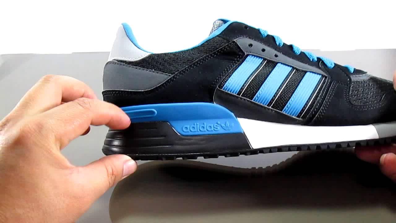 Wholesale Mens Adidas Zx 630 - Watch V 3drizp4juzv14