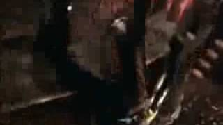 Dungeons and Dragons - movie - part 1 of 12