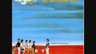 Watch Boomtown Rats Rat Trap video