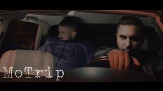 MoTrip feat. Haftbefehl - Mama