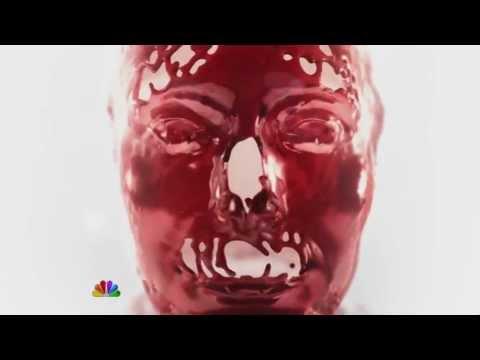 Hannibal (2013) Intro HD