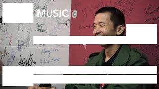 LUFF 2017–Music–Interview de Torturing Nurse