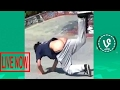 *IF YOU LAUGH, YOU LOSE* Best Funny Best Fails Vines Compilation of June 2017 | By Vine ADD ! #OLM