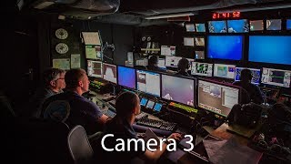 Camera 3: 2019 Southeastern U.S. Deep-Sea Exploration - Mapping