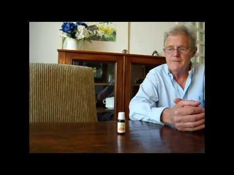 Why we use Manuka oil in our natural treatments - Manuka Natural