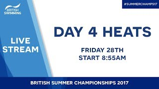 Британский летний чемпионат : Швеция
