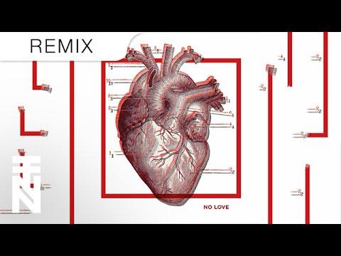 TLC - No Scrubs (Dr. Fresch Trap Remix)