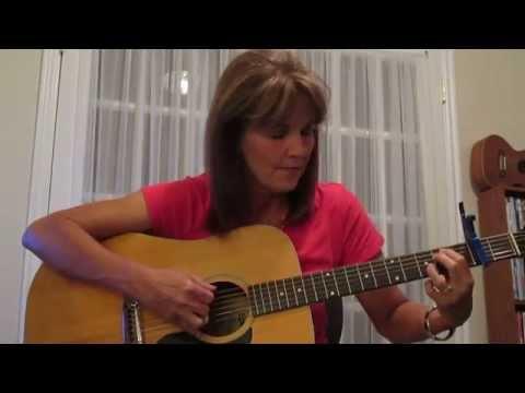 Beautiful Soul Jesse McCartney Guitar Tutorial