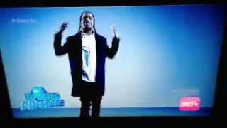 A$AP Rocky feat. Drake, 2 Chainz and Kendrick Lamar - Fuckin Problems (Video)