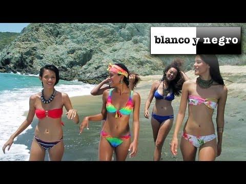 The Clan Family - La Reina Del Mar (Geo Da Silva & Jack Mazzoni Remix)