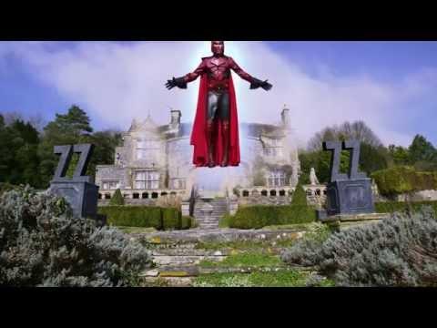 X-Men: Psylocke vs. Magneto and Shagging The Shapeshifter XXX Parody (OFFICIAL SFW TRAILER) thumbnail