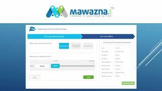 Find Bank Al Habib Car Finance Calculator at Mawazna.com