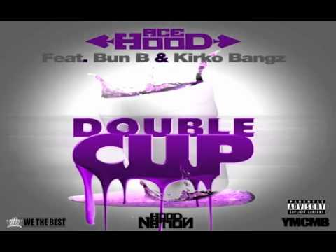 Ace Hood - Double Cup