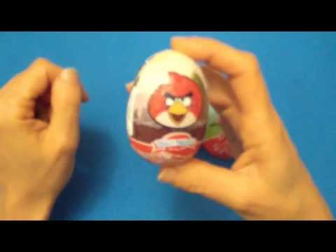 DADY I WANT surprise eggs Peppa Pig  Hello Kitty   Angry Birds