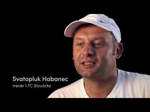 Rivalita mezi Zlínem a Slováckem