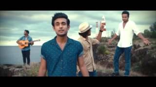 Sanam puri new song