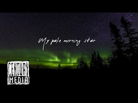Download INSOMNIUM - Pale Morning Star   Mp4 baru