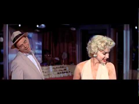 Marilyn Monroe's Subway Dress From The Seven Year Itch Offered At Debbie Reynolds The Auction video