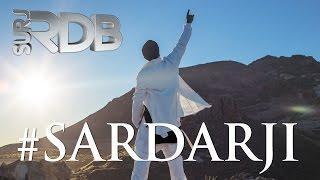 SARDAR JI | SURJ RDB | OFFICIAL MUSIC VIDEO | THREE RECORDS