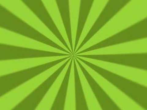starburst effect in photoshop iceflowstudios youtube