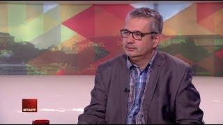 DK: egységesíteni kell az egyházi és az állami iskolák finanszírozását