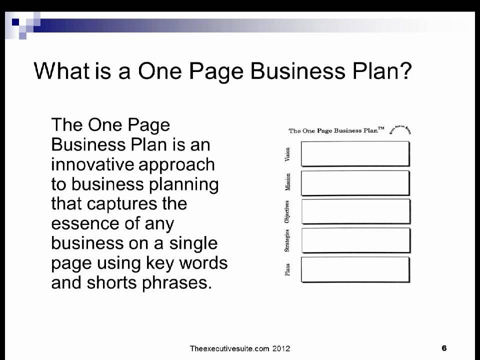 One page business plan template word : Verbs homework ks1