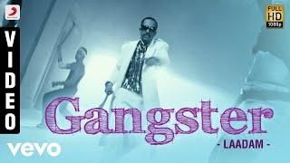 Laadam - Gangster Video | Aravindhan, Charmi | Dharan