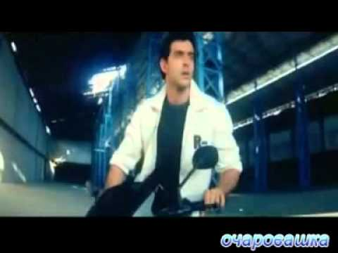 Hrithik Roshan and Amisha Patel                           YouTube...
