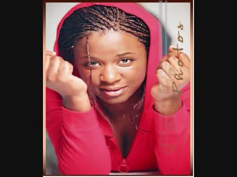 Charlotte Dipanda - My Love