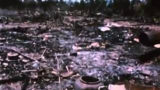 War History in Cambodia   Civil War in Cambodia   history of cambodia