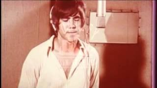 Recording Studio, 1960's - Film 92274
