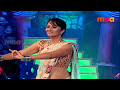 Vana Chinukulu Song From Svsc Movie Performed By Sizzling Anasuya image