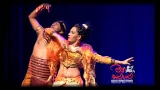 Manjula Kumari Hot