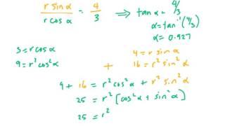 pure maths for cape unit 1