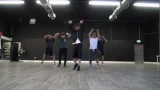 Download lagu 三浦大知  / Right Now (Dance Rehearsal)