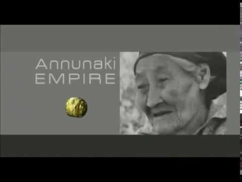 Anunnaki - Dont Watch this Film