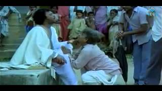 Pandavulu - Manavoori Pandavulu Movie Songs - Pandavulu Pandavulu Tummeda Song