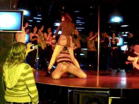 skandalnoe-video-v-nochnih-klubah