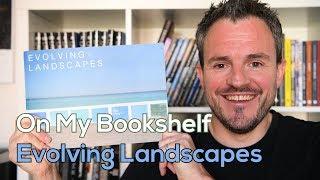 On My Bookshelf: Evolving Landscapes