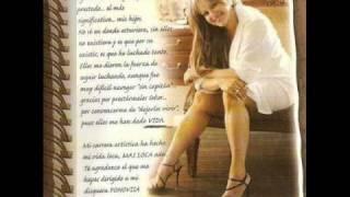 Watch Jenni Rivera Ni Tu Esposa, Ni Tu Amante, Ni Tu Amiga video