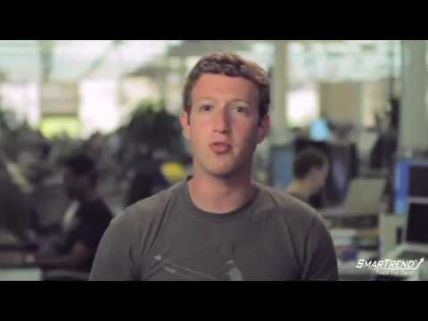 Facebook: Ownership Contract Does Not Exist; Zuckerberg Comments on Lawsuit