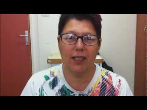 Операция тиреоидэктомия без шрама