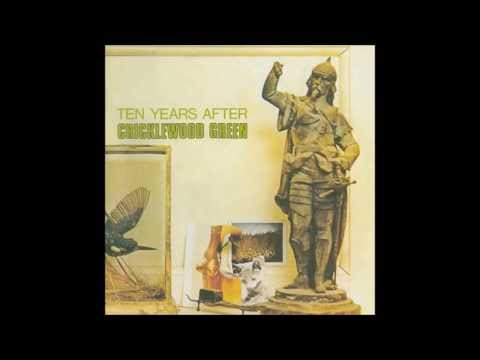 Ten Years After - Year 3000 Blues