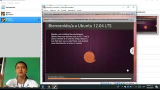 sistema operativo linux ubuntu