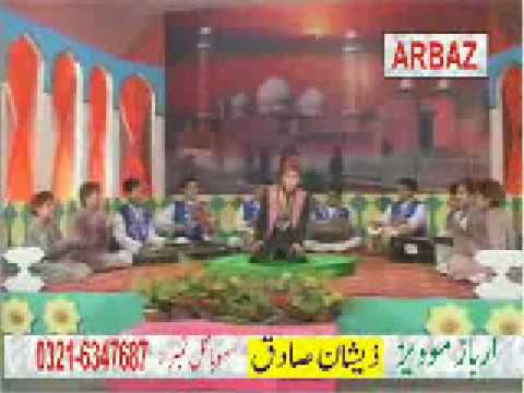 *peeroon K Peer-part3*rais Anis Sabri* video